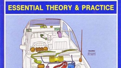 Photo of Automobile Electrical And Electronic Systems pdf Tony Tranter 1
