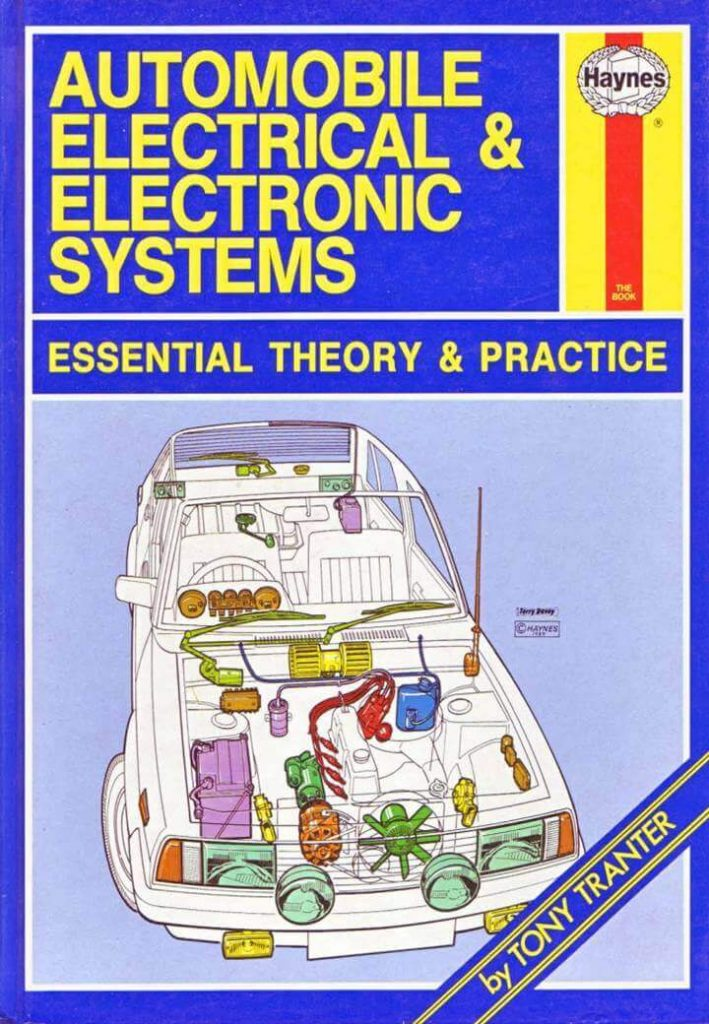 Automobile Electrical And Electronic Systems, electronic security systems, automotive electrician near me, electronic systems engineering, automotive electronics, automobile electrical and electronic systems,