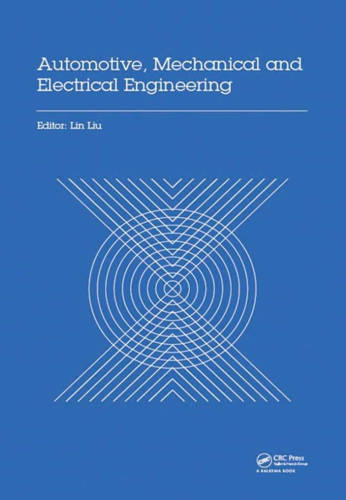 Automotive Mechanical and Electrical Engineering PDF mechanical automotive electrical engineering electrical and computer engineering