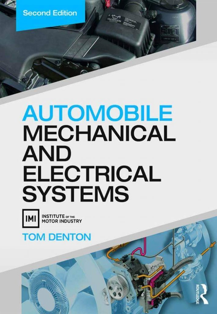Automobile Mechanical And Electrical Systems: automotive mechanic automotive mechanic electrical system electrical panel power distribution circuit breaker panels electrical panel wiring neutral grounding resistor