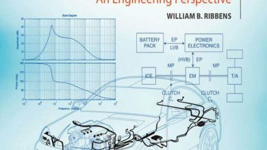 Photo of Understanding Automotive Electronics (8 th Edition)
