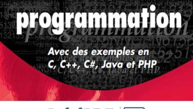 Photo of S'initier à la programmation pdf