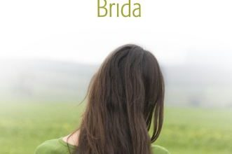 Photo of Brida – Paulo Coelho – 2021