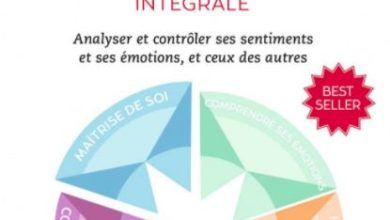 Photo of L'intelligence émotionnelle  de Daniel Goleman